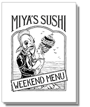 menu_icon_weekend